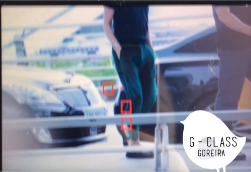 Big Bang - Incheon Airport - 26jun2015 - GDREIRA - 13
