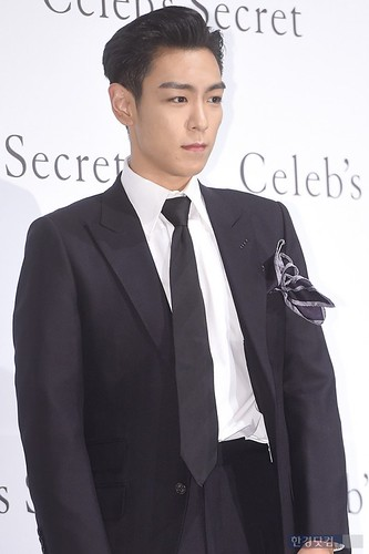 TOP 2016-09-22 Seoul Celebs Secret Event (5)