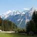 Zugspitze-20120920_2670
