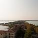 Verona-20120922_2763