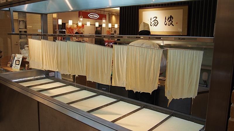 Tokyo Honeymoon 2013_day03_093