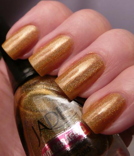 jade mystic gold 9