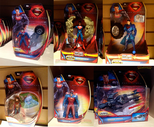 MAN_OF_STEEL_TOYFAIR2013-02