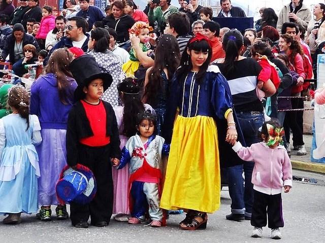 Ushuaia_Carnaval_2013_DSC02632