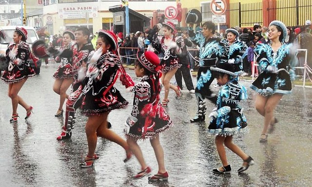 Ushuaia_Carnaval_2013_DSC03076