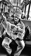 On Reading: mustachioed [Explore 14/02/13]