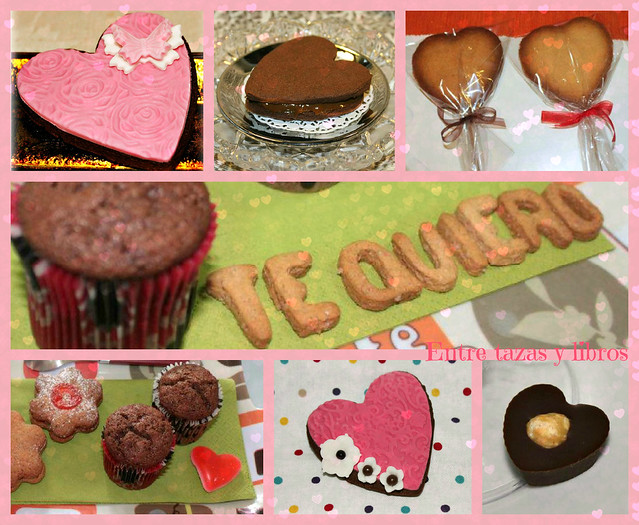 collage san valentin II
