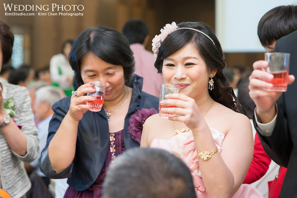 2012.12.15 Wedding-164