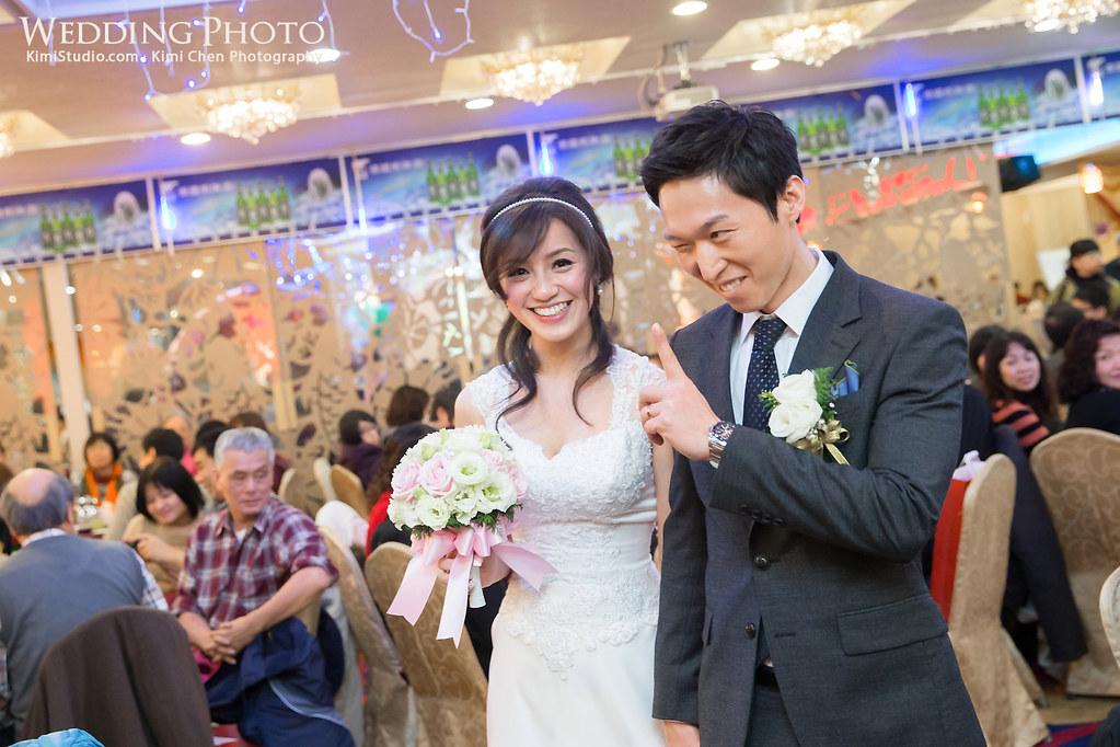 2013.01.27 Wedding-098