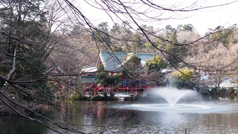 Tokyo Honeymoon 2013_day05_064