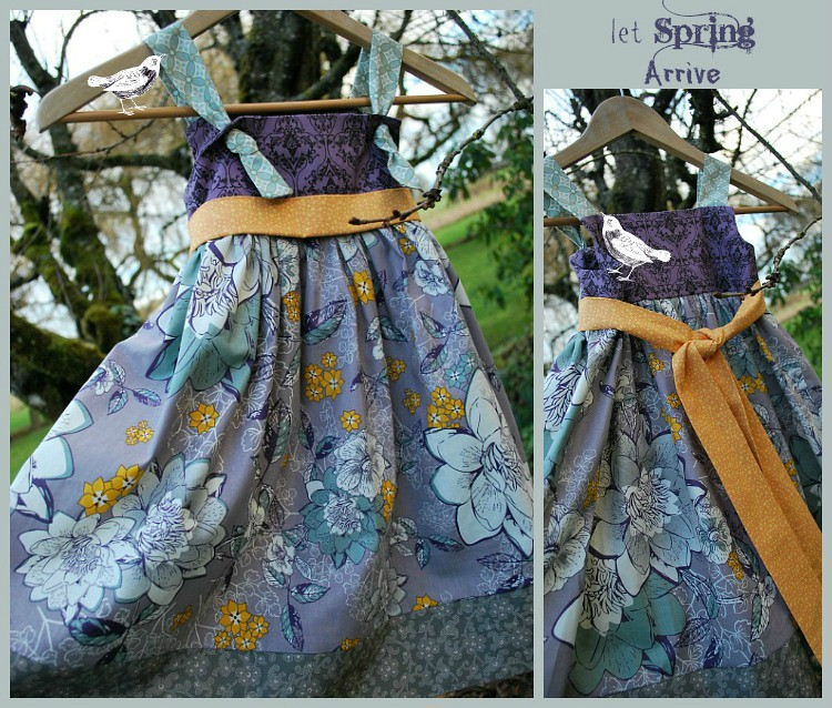 PicMonkey Collage-dress 3-Spring birds