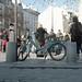 Paris Dec 2012 by holloway steve