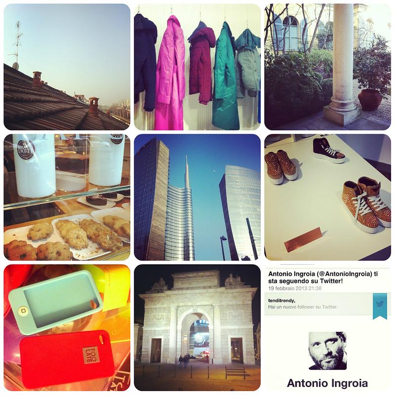milano-primo-giorno-instagram