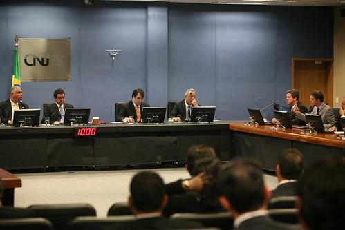 Fórum da Copa define grupos de trabalho e cronograma de reuniões