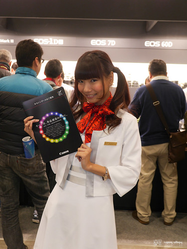 Yokohama_CP_Plus_exhibition_17
