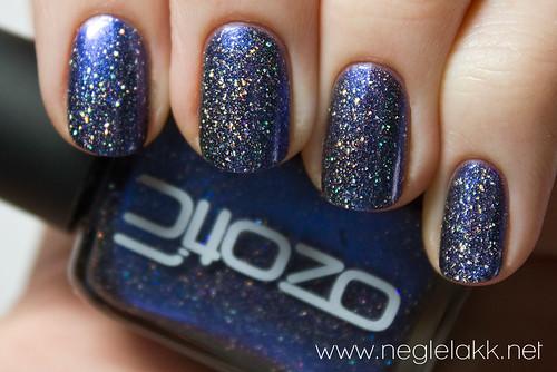 glitterspam-035