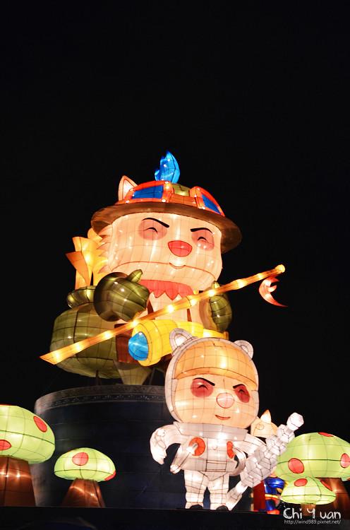 2013台北燈節24.jpg
