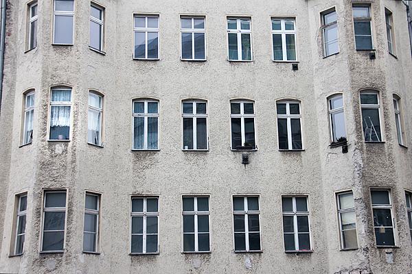 Berlin-gumma