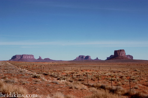 Monument Valley_Highway 163(2)_heidikins