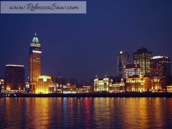 Shanghai Day 2 - RebeccaSaw-131