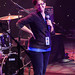 JCCC3 Live Band Karaoke by wizzer2801