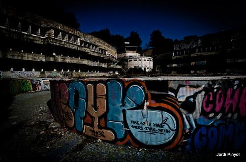 _D7K2283 by JordiBCN