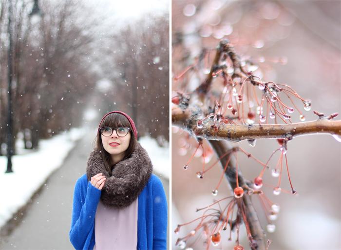 snowberry5