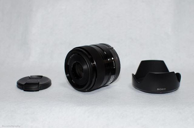 E 35mm F1.8 OSS #03