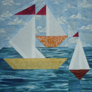 BB2013_sailboat trio for kissmary