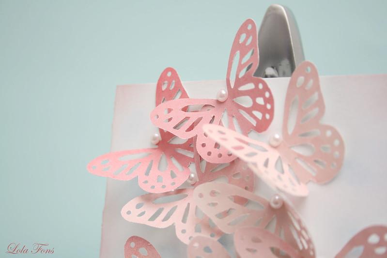 mariposas5