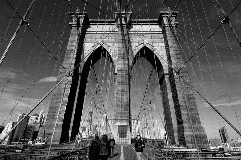 Blog270213-New York-Feb13-478-BW