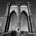 Blog270213-New York-Feb13-478-BW