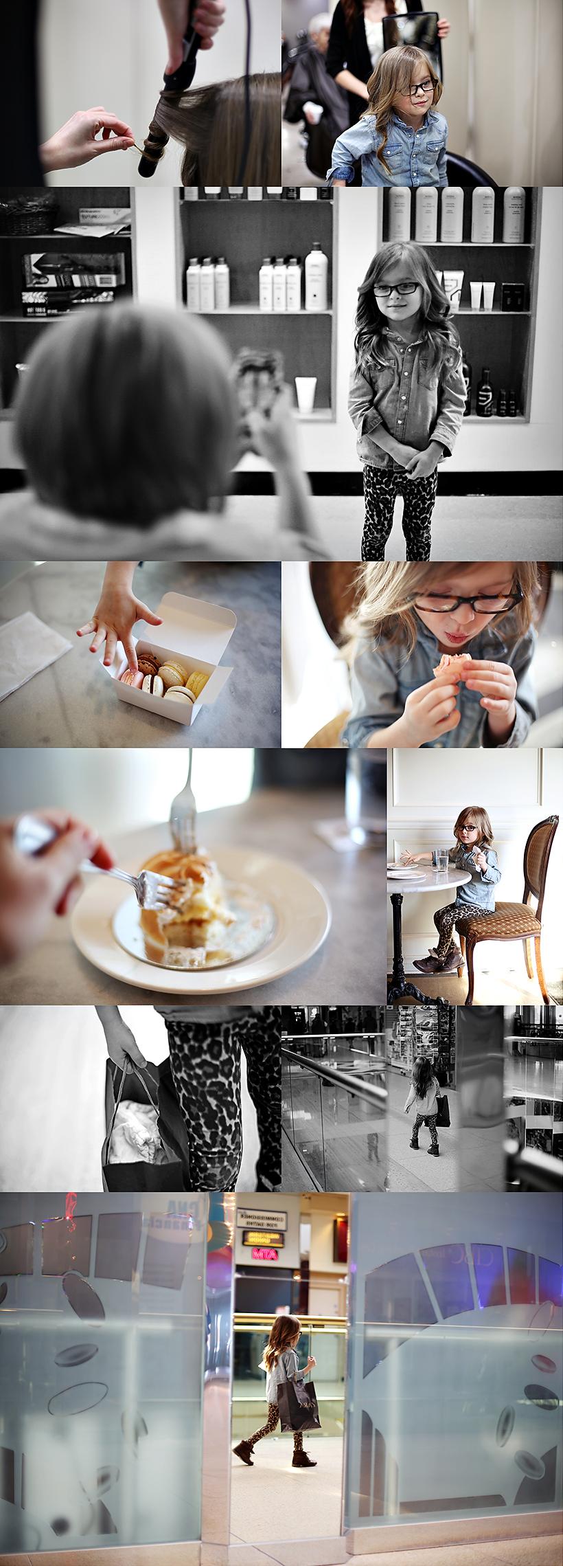 edmonton lifestyle photographer