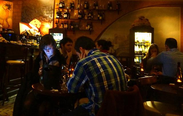 a-trastevere-wine-bar-rome-2013-03389