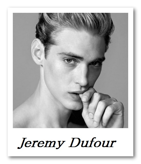 DONNA_Jeremy Dufour