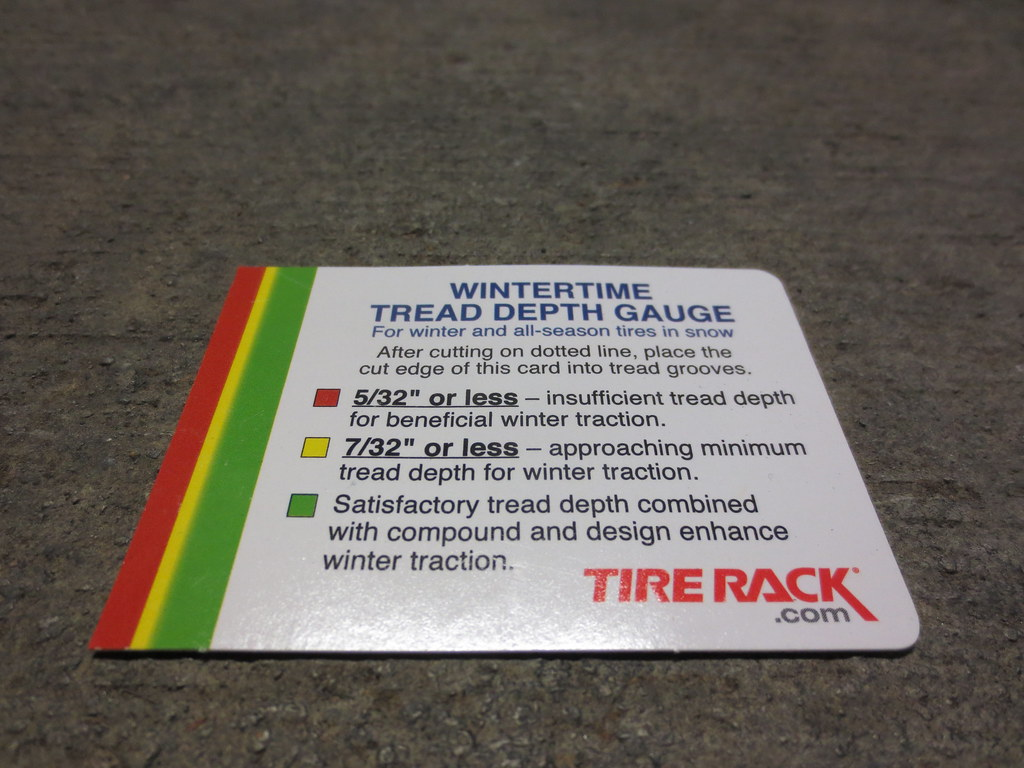 "Blizzak Snow Tires >> VWVortex.com - FS: 17"" VW Monte Carlo / Santa Monica ..."