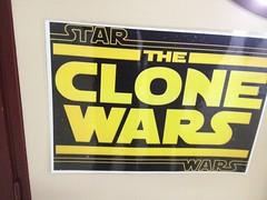 clonewars3