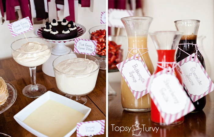 crepe-bar-birthday-party-filling-sauces