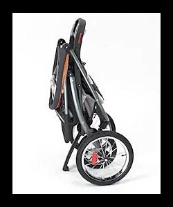 folded-up-stroller