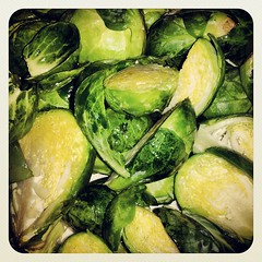 vegetable, cruciferous vegetables, produce, food, brussels sprout,