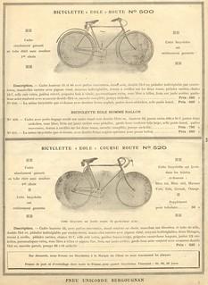 cyclesmoto p3
