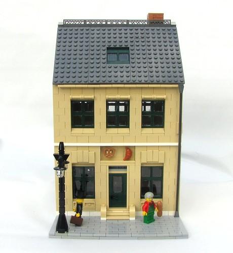 Bakery (1)