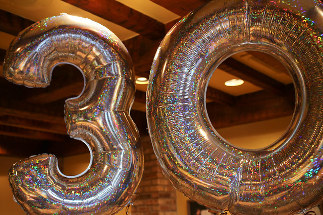 la Madeleine 30th Anniversary-006.jpg