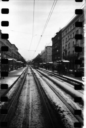 Budapest winter_0006