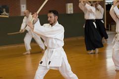 tang soo do(0.0), karate(0.0), taekkyeon(0.0), individual sports(1.0), contact sport(1.0), sports(1.0), combat sport(1.0), martial arts(1.0), japanese martial arts(1.0), shorinji kempo(1.0),