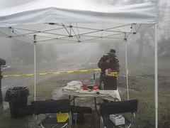 Man Camp 2013-29