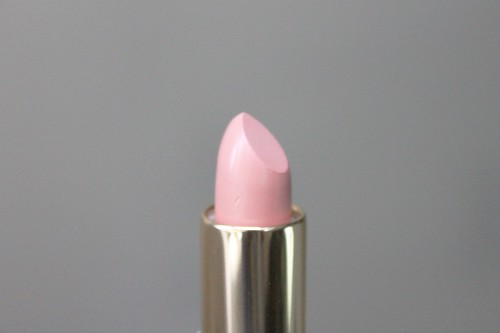 Dainty Doll lipstick in 006 Baby Love