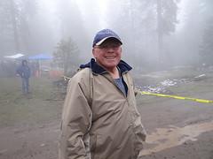 Man Camp 2013-36