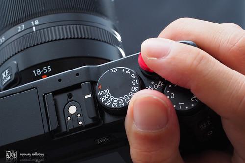 Fujifilm_XE1_somthing_06
