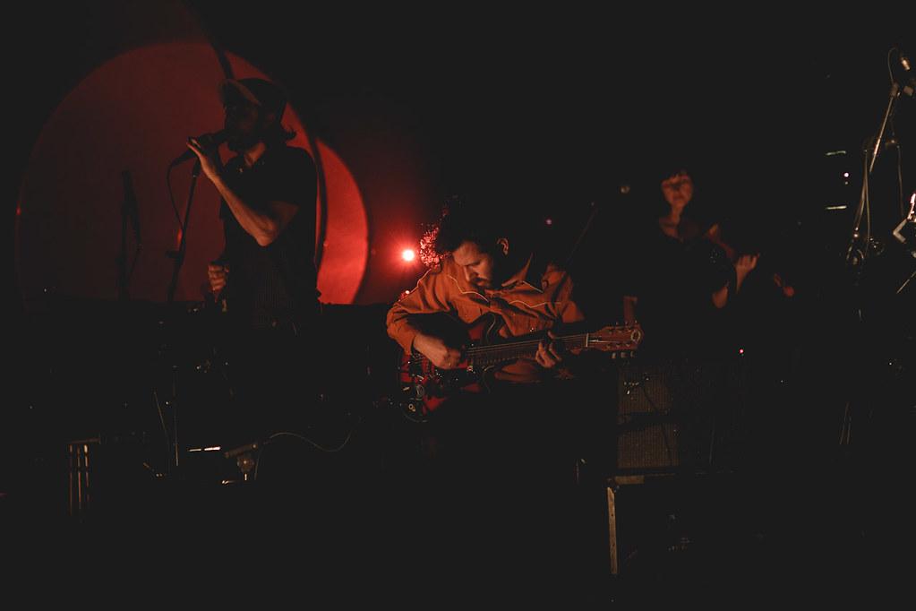 FestivalParaGenteSentada2013_0225